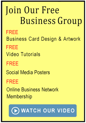 Join our business group